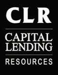 Capital Lending Resources
